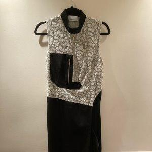 Phillip Lim Long Dress
